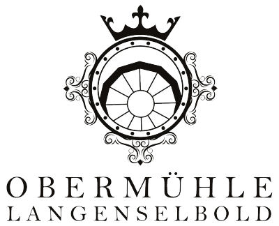 Obermühle Langenselbold
